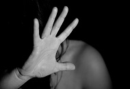 Ask for Legal Aid in Cases of Domestic Violence Image