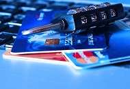 Bank Card and Cheque Fraud Solicitors in London Image
