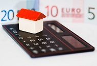 What Do You Risk in Case of Mortgage Fraud? Image