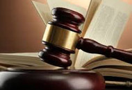 Legal Services in Case of Private Prosecution Image