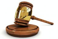 Defence for Public Order Offences in U.K. Image