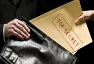 Insider Dealing Cases Image