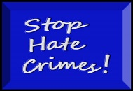 The Meaning of Disability Hate Crime Image