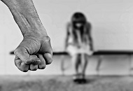 Legal Representation in a Domestic Abuse Case in UK Image
