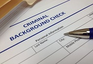 How to Disclose a Criminal Record in UK Image