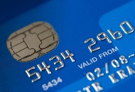Bank Account Fraud Solicitors in London Image