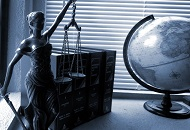 Theft Solicitors Image