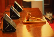 How to Make an Appeal to the Upper Tribunal in UK image