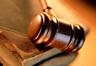 British Courts for Criminal Cases Image