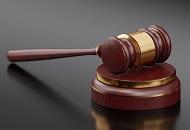 Domestic Abuse Lawyers Image