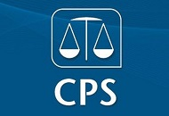 The Role of Crown Prosecution in UK Image