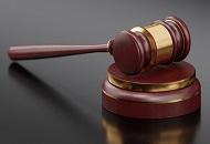 Drug Lawyers Image