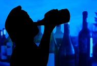What is a Drinking Banning Order in the UK? image