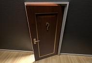 Door-to-Door Sales Fraud Solicitors in London Image