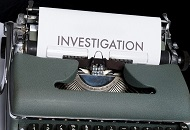 Serious Fraud Office Image