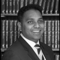 About our team of criminal solicitors in London