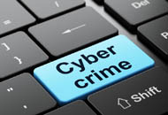 Defence in Cyber Crime Cases Image