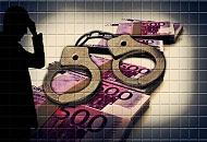 Prevention of Crime Image