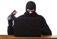 Legal Services for Victims of Fraud Image