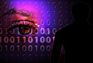 How to Benefit from Witness Anonymity image