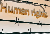 Your Rights as a Discriminated Person Image