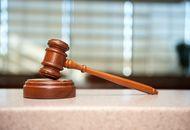Appeals to Sentences Image