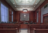 Main Stages of a Lawsuit for Criminal Charges Image