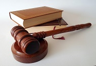 Criminal Contempt of Court Solicitors in London Image