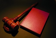 Investment Fraud Solicitors in London Image