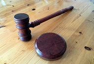 The Reserve Forces Appeal Tribunals in UK image