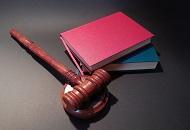 Legislation in Case of Fraud Image