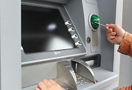 Cash Point Fraud Solicitors in London Image