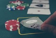 Gambling Fraud Solicitors in London image