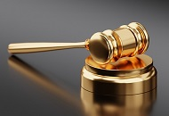 Racketeering Solicitors in London Image