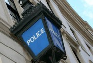 Legislation Related to Police Station Representation in UK Image