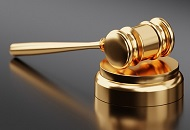 Application Fraud Solicitors in London Image