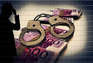 Reconsideration of Bail in the UK image