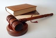 British Laws Regarding Minor Offences Image
