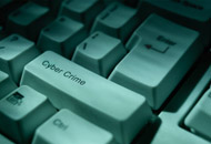 Types of Cyber Crimes in UK image