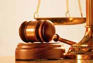 Legislation in Case of Theft image