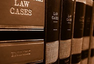 Why Hire a Defence Solicitor in UK to Represent You in the Court of Law? image