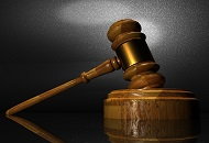 Can you Avoid a Lawsuit for Criminal Charges? Image