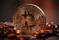 Cryptocurrency Investment Fraud in London Image