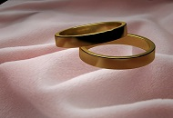 Penalties for Forced Marriage in UK Image